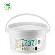 Naissance Huile de Palme BIO - certifiée RSPO - 1Kg - 100% pure et naturelle