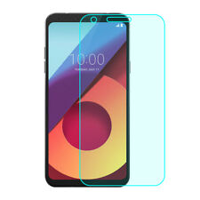 For LG G Pro 2 F350 RAY ZONE X190 Screen Protector Film Tempered Glass Cover ZL4