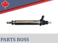 MERCEDES-BENZ R350 CL500 E350 C350 2005-2012 OEM INJECTOR NOZZLE 2780700687