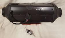 Espar D5 Airtronic Heater