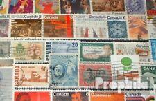 Kanada 150 verschiedene Marken