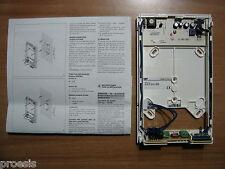 BPT 62821200 XKP/300 BB Exedra staffa parete per XV/200 XVC/200 X2 Serie 300