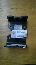 International Support Bracket H60613000 Pair
