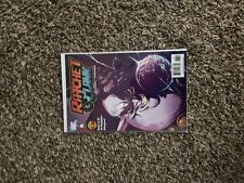 Ratchet And Clank Comic Book