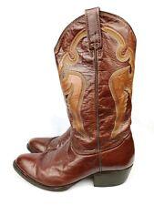 6f658c7baf1 Rudel Leather Boots for Men for sale   eBay