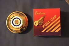 Fram / ROBERTSHAW LOCKING Fuel / Gas Cap ~ RG-759 ~ New