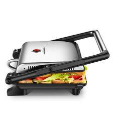 Heller SP04 4 Slice Sandwich Press