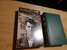 Wittgenstein III - Mondadori - I classici del pensiero 115 - Prima edizione 2010