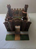 ToyStreet King Arthurs Castle (Castle only)