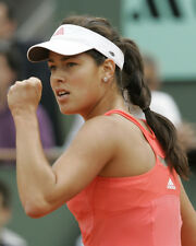 Ivanovic, Ana (37286) 8x10 Photo