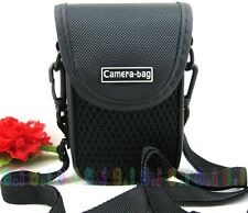 Camera Case bag for Sony Dsc Wx500 W350 W800 Wx220 W810 W830 Wx350 Wx50