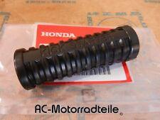 Honda CB 750 Four K2-K6 F1 F2 Kickstarter Rubber Rubber Kick Starter