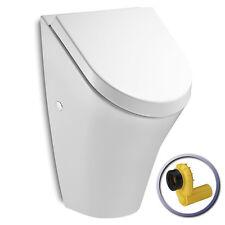 Einzigartig Urinale aus Kunststoff | eBay WS39