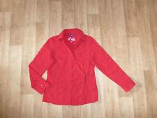 Cecil Langarm Damenblusen, - tops & -shirts aus Baumwolle