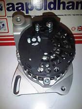 FIAT Dobl IDEA & PUNTO 1.2 1.4 16v Alternatore Nuovo di Zecca 2005-10 NO tipo Aircon