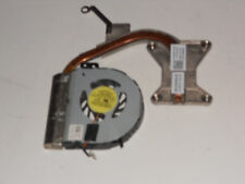 Dell Inspiron 1764 HEATSINK AND FAN