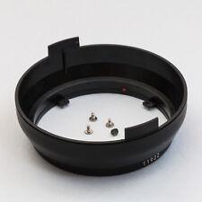 Fût Canon EF 28-80 f/2.8-4L USM barrel fixed CG9-5208 CG9-5208-000