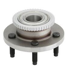PARTS DEPOT 513202 Wheel Bearing and Hub Assembly Front.