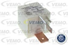 Intake Manifold Heating Relay FOR OCTAVIA 1U 1.4 1.6 1.8 1.9 2.0 96->09 OEM