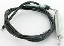 BLADE impegnarsi CUTTER Cavo Adatto A CASTEL GARDEN TC102, Honda & Mountfield 82004606
