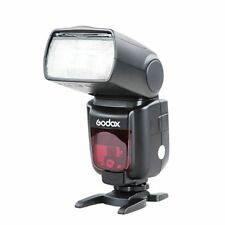 Godox TT685N i-TTL Flash Speedlite For Nikon D3 D700 D300s D300 D200 D3200 D7000