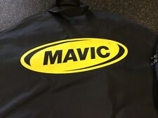 Mavic Wheel Bag Pair