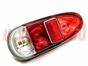 Rücklicht Blinker Alfa Romeo Giulietta Limousine 2 3 Serie + Ti Kunststoff