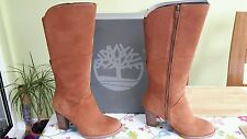 ladies timberland earthkeeper boots size 6