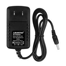 9V Ac Adapter For Vxi Blue Parrott B250-Xt+ 203664 052030 502030 Pl602030 Power