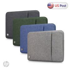 "Laptop Sleeve Case For 11.6"" 14"" HP 14 13.3"" HP ENVY 13 15.6"" HP ENVY x360 15"