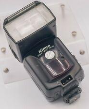 Nikon Speedlight SB-28 Electronic Flash Unit For SLR & DSLR Cameras