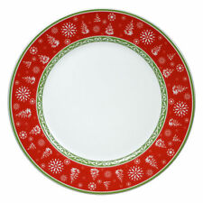 Plates  sc 1 st  eBay & Pfaltzgraff Holiday Dinnerware u0026 Serving Dishes | eBay