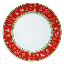 Pfaltzgraff Holiday Dinnerware & Serving Dishes | eBay