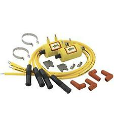 Accel 140403 Super Coil Kit Inductive Discharge 4 Cylinder (Two-Coil)