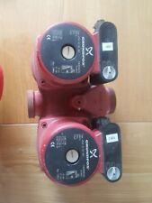 Grundfos UPSD 32-50 180