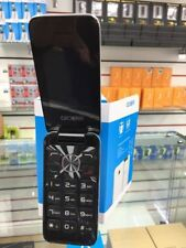 Téléphones mobiles Bluetooth Alcatel