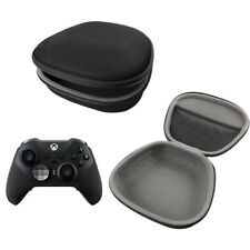 Handy Gaming Console Storage Pouch Hard Carry Case Bag For DN XBOX ONE X ELITE