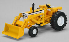 1/64 SPECCAST AGCO Minneapolis-Moline G850 Tractor with Loader