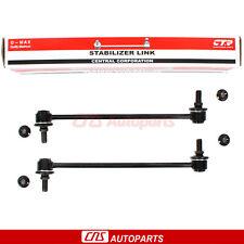 CTR Stabilizer Bar Link FRONT 54830F2000 Fit 17-18 Elantra Elantra GT Ioniq Niro