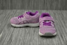**Asics Contend 5 1014A046-501 Sneakers, Toddler Size 5M, Purple