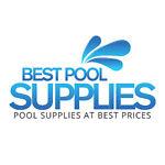 BestPoolSupplies