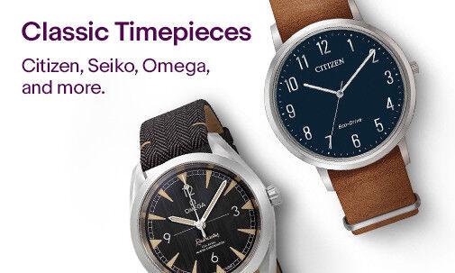 citizen watches,omega watches,seiko watches,timepiece wrist watch