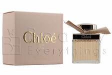 Chloe Absolu De Parfum 2.5 oz / 75ml Eau De Parfum Spray NIB Sealed For Women