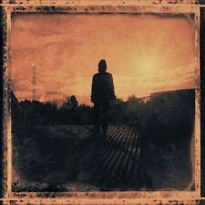 Grace for Drowning by Steven Wilson (CD, Sep-2011, 2 Discs, Kscope)
