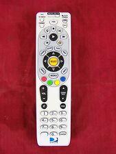 DIRECTV TV SATELLITE TELEVISION UNIVERSAL REMOTE CONTROL RC32 CP02RC1984701