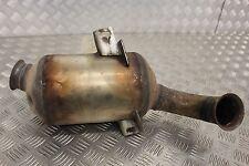 Catalizzatore Citroen C3 II dopo nov. 2009 - 1.4Hdi 70ch tipo 8HZ K528