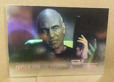TV & Movies with Hologram Collectable Trading Cards