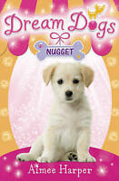 Nugget (Dream Dogs, Book 3), Harper, Aimee , Good | Fast Delivery