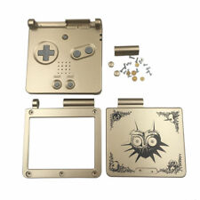 Replacement Limited Housing Shell Case Cover Pack for Gameboy Advance SP GBA SP