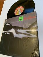 VG+ In Shrink and Hype Sticker HI-GLOSS Self Titled PRELUDE PRL-12185 LP